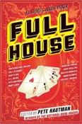 Full House includes a story by KL Going